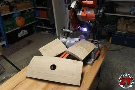 fabrication balancoire fabrication balancoire diy 15 zonetravaux bricolage