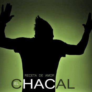 testo senorita el mentiroso testo el chacal feat senorita dayana