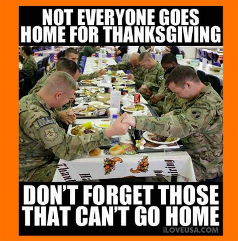 Thanksgiving Memes - happy thanksgiving u s armed forces american civil
