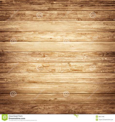 parquet collé ou flottant 3377 colla per parquet in legno contrat courtier en travaux 224