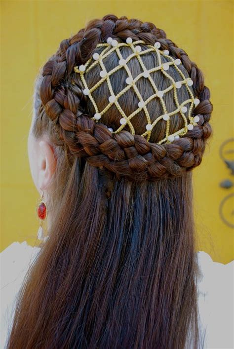 hairstyles for important events 39 best renaissance festival images on pinterest fashion