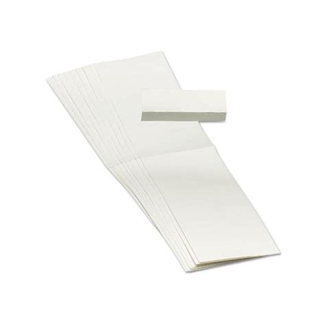 hanging folder tab template smead inserts for hanging file folder tabs smd68620