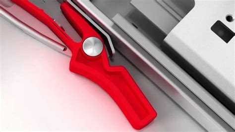 Push To Open Soft Drawer Slides by King Slide Installation For Soft Push To Open Drawer Slides