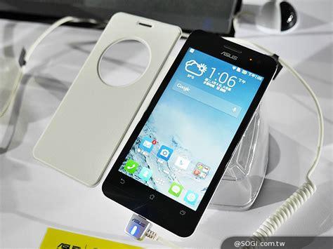 Zenfone 5 Ram 2gb Baru spesifikasi asus zenfone 5 a500cg dengan ram 2gb 2018