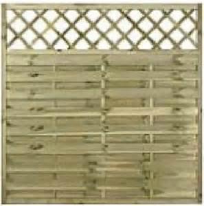 Cheap Wooden Trellis Panels Cheap Fence Panel Fences