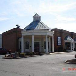 grand home furnishings charlottesville va yelp