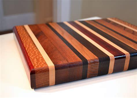 unique wood cutting boards cutting board wood engraved personalized custom wedding
