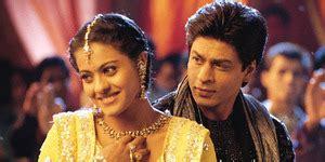 film india terbaru dilwale bollywood dilwale film terbaru shahrukh khan kajol