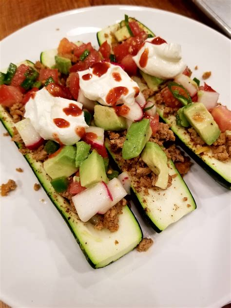 cucumber taco boats its what works for us its what works for us parenting