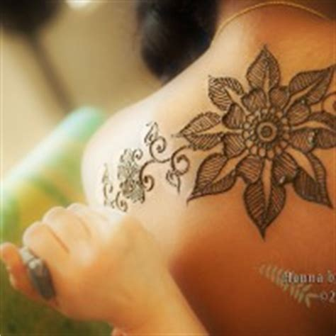 henna tattoo artist fort worth henna artists for hire in fort worth tx gigsalad