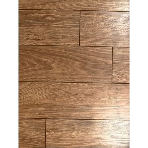lowes flooring formaldehyde 28 images shop pergo max