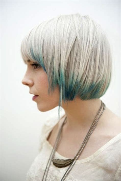 out grow a bob hair style and layer 127 best images about growing out short hair on pinterest