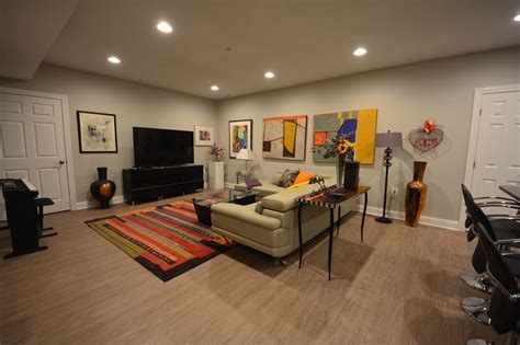 Shaw Resista Carpet by Luxury Vinyl Plank Flooring Top Luxury Vinyl Plank Adura