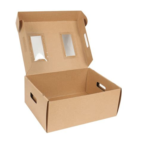 Paper Craft Boxes - paper boxes craft craft box craft boxes box craft