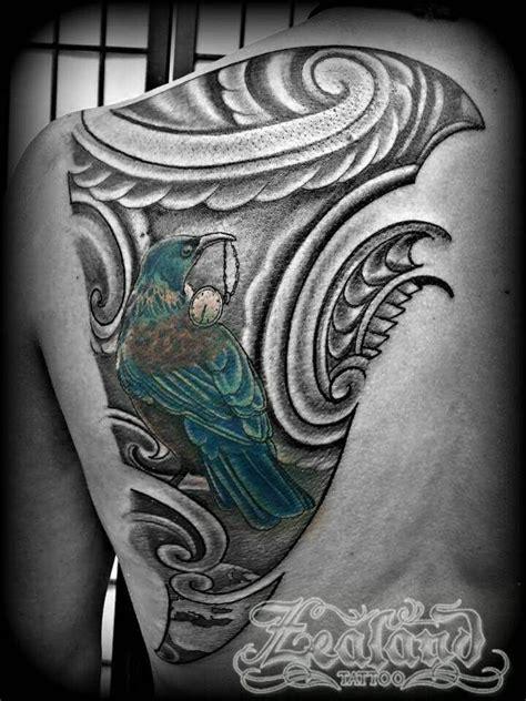 tattoo removal christchurch new zealand christchurch tattoo studio zealand tattoo