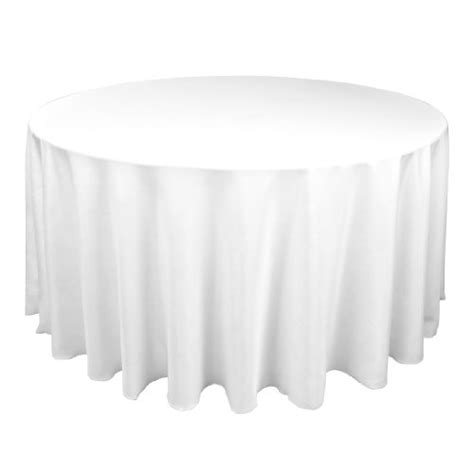 round table with white tablecloth white paper tablecloths round white paper tablecloths round