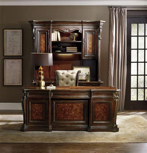 executive desks for home office grand palais executive desk 5272 10563