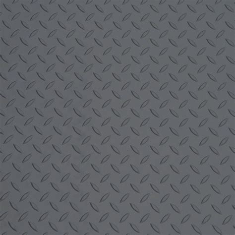 10 X 17 Troline Mat - husky 7 5 ft x 17 ft coin grey universal flooring