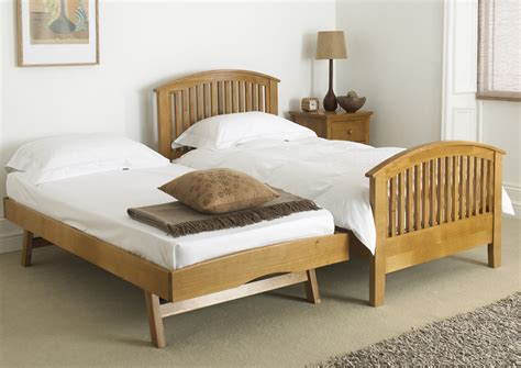adult trundle bed trundle beds for adults 28 images beds buy bed online in india upto 50 discounts