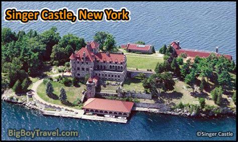 singer castle floor plan most amazing castle hotels in the world top ten singer