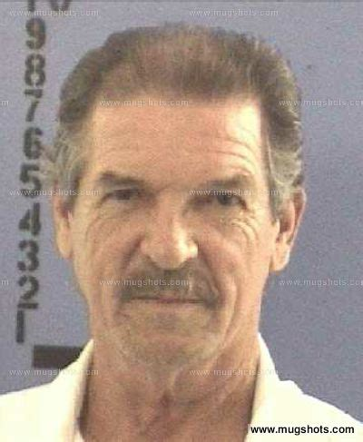 Upson County Arrest Records Allen Parks Mugshot Allen Parks Arrest Upson County Ga