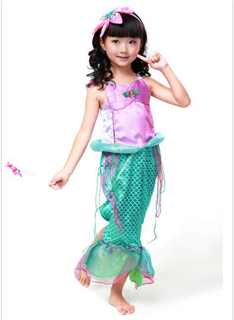 Baju Anak Impor Dress Gaun Kostum Disney Princess Sleeveless Berlengan hellopesta katalog