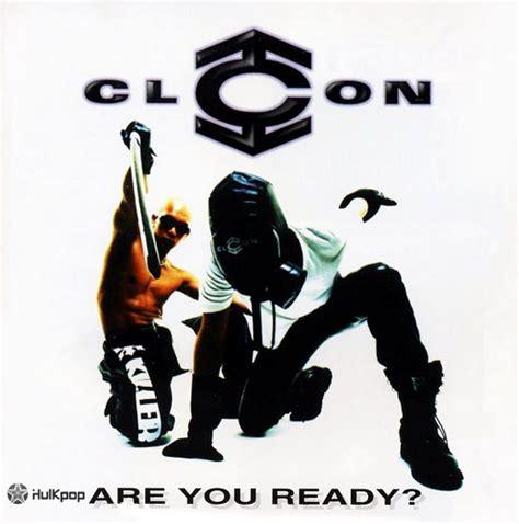 Taeyang Album Vol 2 Rise album clon vol 1 are you ready hulkpop