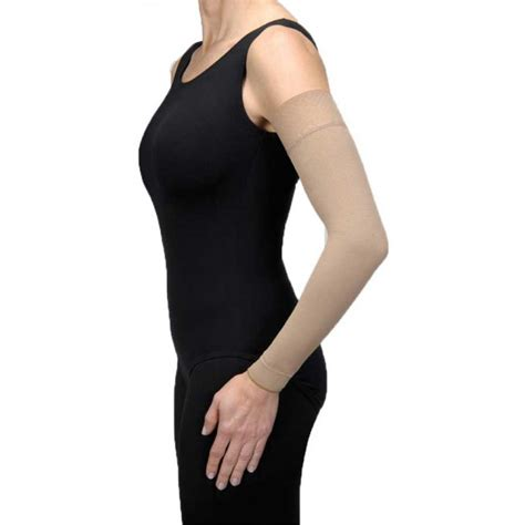 Arm Sleeve jobst strong arm sleeve jobst lymphedema