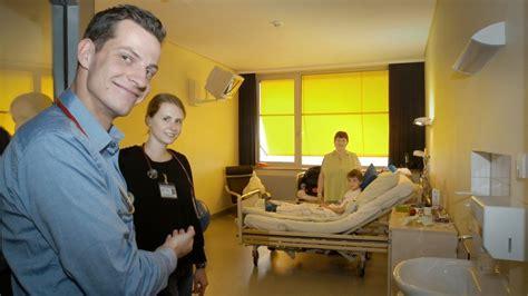 Kinderarzt Herne Wanne Deutschlands Einziger Quot V 228 Terbeauftragter Quot Waz De Essen