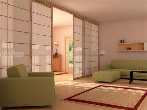 porte giapponesi scorrevoli cinius pareti e porte scorrevoli shoji tradizionali