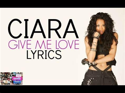 ed sheeran give me love mp3 download musicpleer 6 02 mb free song give me love by ed sheeran mp3