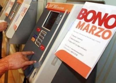 bono marzo revelarn segunda nmina de beneficiarios revisa aqu 237 si estas en la segunda nomina del quot bono marzo