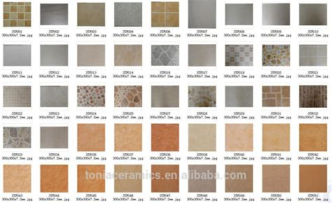kajaria bathroom tiles price tonia small size kajaria floor tiles in india buy