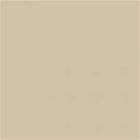olive grayed green best for large room color similar to gray mirage a