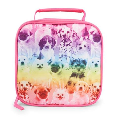 puppy lunch box 77 best images about schooluniforms backpacksandessentials on cat
