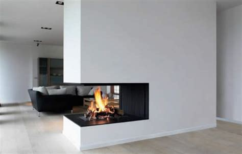 designer kamin contemporary fireplaces from edilkamin freshome
