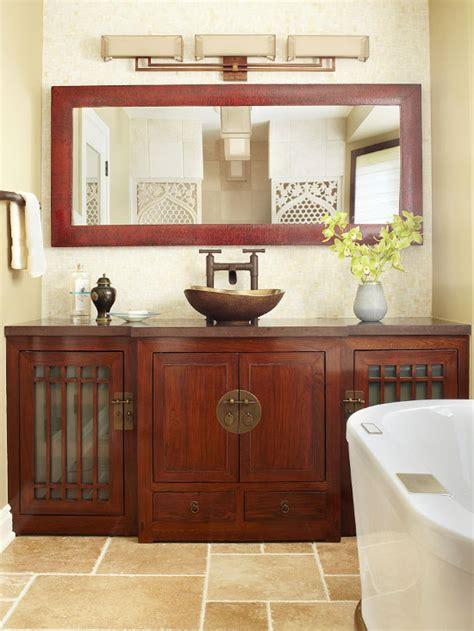 radiant heat for bathroom floating vanities and heated flooring our favorite