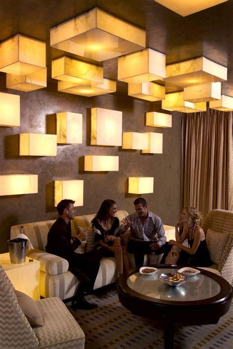 interior decor knysna bar design plans southern style cigar pezula resort hotel