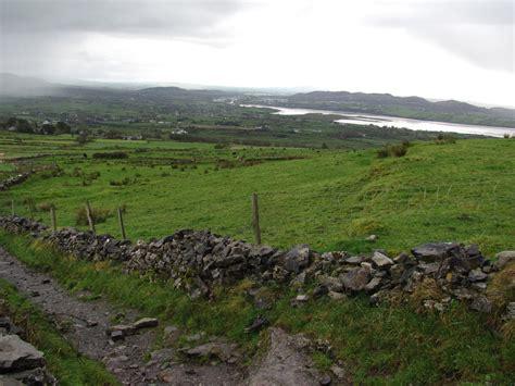 Landscape Photography Ireland Landscape Free Stock Photo Domain Pictures