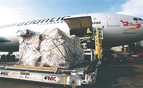 welcome to fastrax cargo