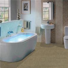 wall to wall bathroom carpet 5 x 8 wall to wall bath carpet