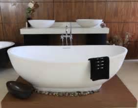 Bath tubs design ideas for your modern bathroom bath tub design622x488