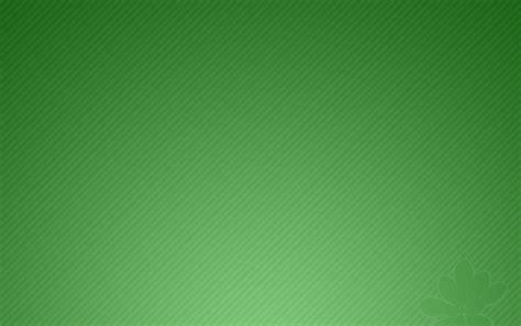 imagenes verdes gratis verde estilo fondos de pantalla verde estilo fotos gratis