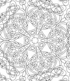 coloring sheets for kidscolouringpages orgprint free coloring