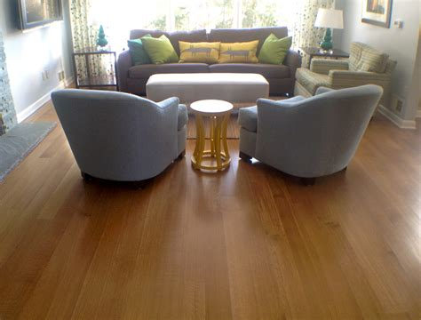 how to measure a room for hardwood flooring how to measure a room for wood flooring home fatare
