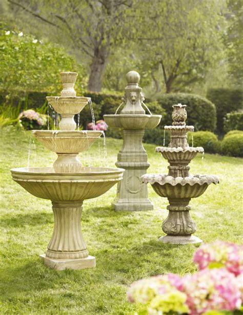 Deck Fountains by Outdoor Fountains For Decks Minimalist Pixelmari