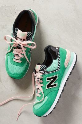 New Balance 574 Motif For 1000 ideas about new balance runners on air