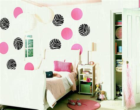 diy room decorating ideas for