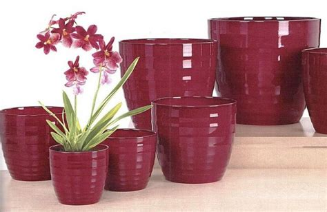 vasi in ceramica vasi in vetro e ceramica vasi in vetro e ceramica
