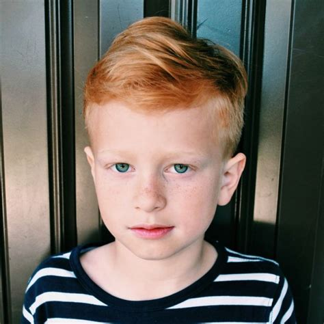 youngsters boy hair styles the best cute boys haircuts and boys hairstyles for 2017